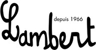 Maison Lambert